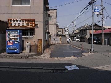 100503tsukuda10