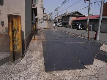 100503tsukuda11