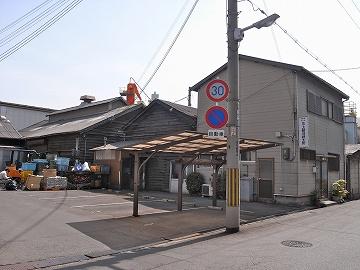 100503tsukuda13
