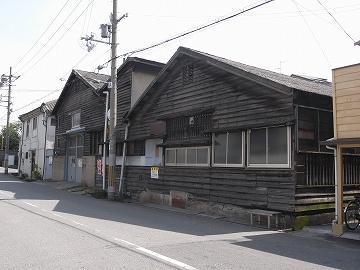 100503tsukuda14