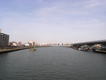 100503tsukuda2