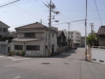 100503tsukuda5
