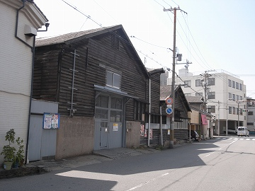 100503tsukuda6