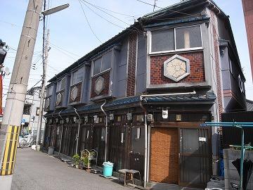20100503kodawari1
