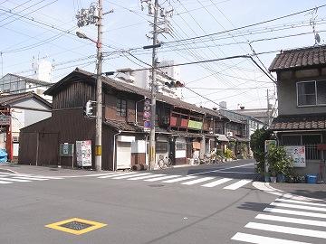 100503ishidatami2