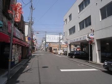 100429shikama1