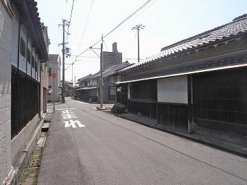 100429shikama10