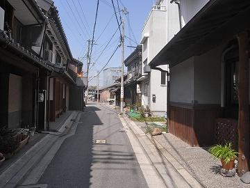 100429shikama11
