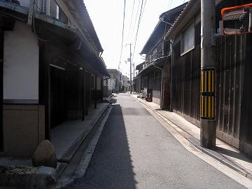100429shikama12