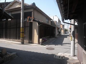 100429shikama13