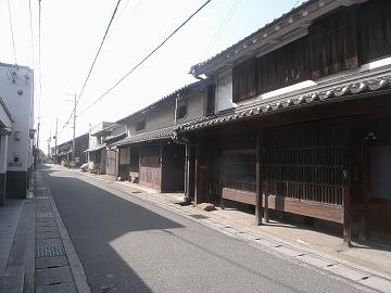 100429shikama14