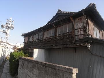 100429shikama4