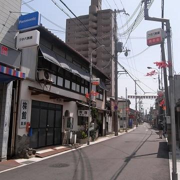 100429shikama8