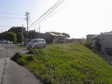 100429butsuryu10