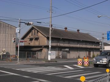 100429butsuryu11