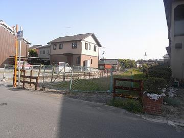 100429butsuryu7