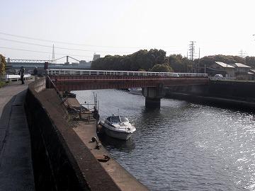 100429butsuryu8
