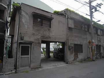 20100522parking2