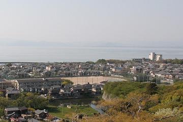 20100502biwako0