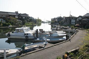 20100502biwako1