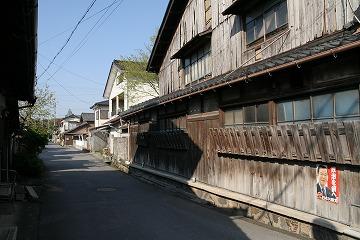 20100502biwako15