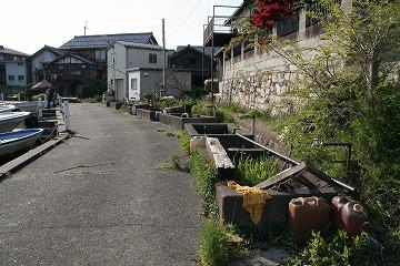 20100502biwako2