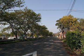 20100502biwako4