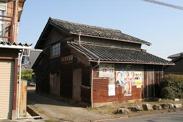 20100502biwako6