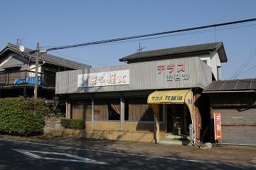 20100502biwako8