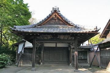 20100502biwako9