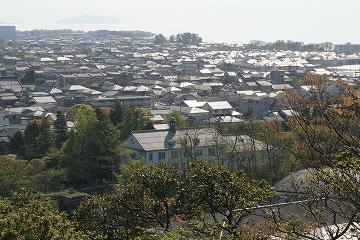 20100502shigadai1