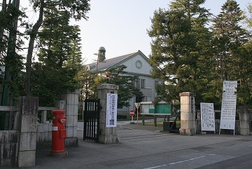 20100502shigadai3