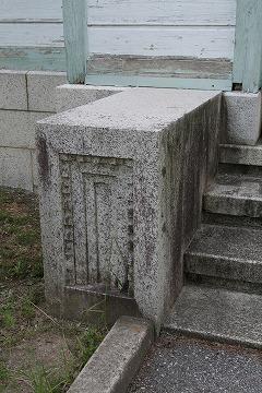 20100502shigadai4