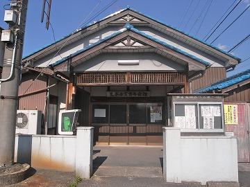 20100605harumiya2