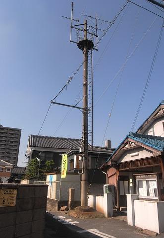 20100605harumiya5