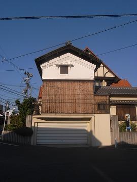 20100605harumiya7