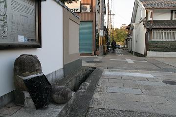 100502jizou1