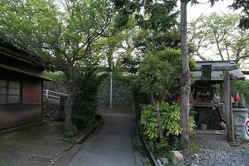 100502serikawa1