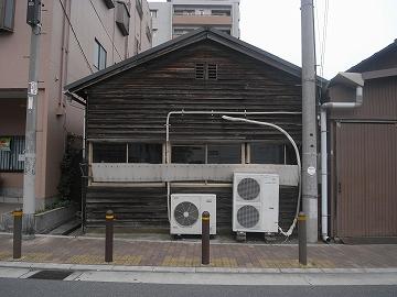 100612fukaebashi_kojo2