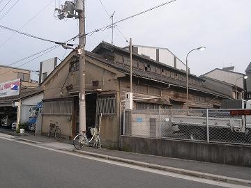 100612fukaebashi_kojo5