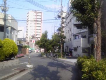 100612fukaebashi1