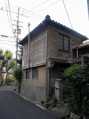 100612fukaebashi2