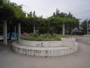 100612fukaepark18