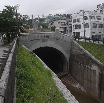 100619minatogawa1