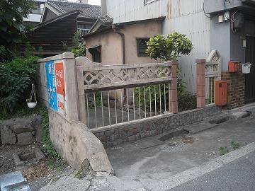 100710sakura13