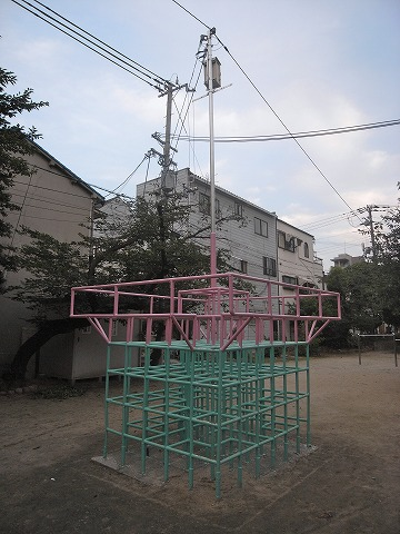 100710sakura20
