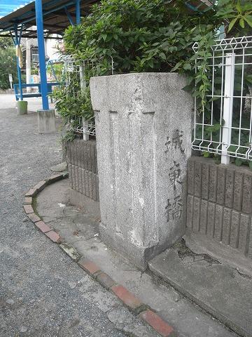 100710sakura3
