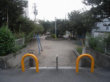 100710sakura6