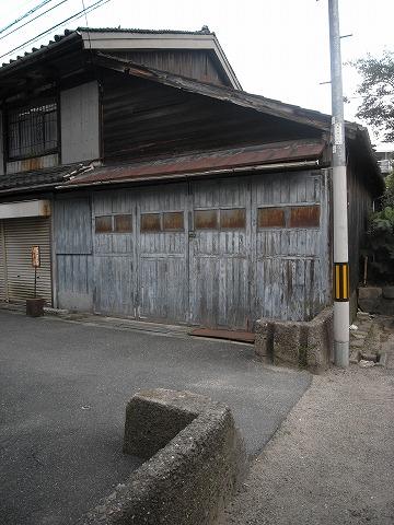 100710sakura7