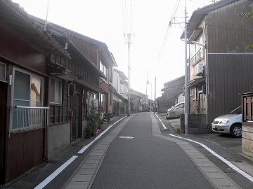 100719aikawa6